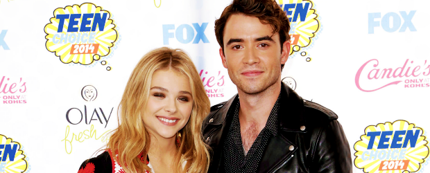 CMBR-BANNER-Teen_Choice_Awards_2014